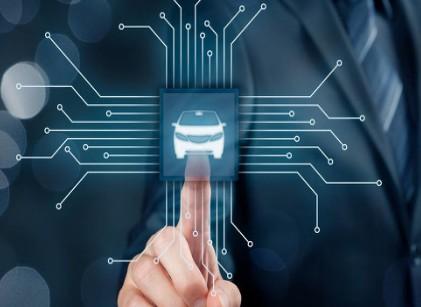 探讨智能网联汽车标准法规的动态及发展趋势