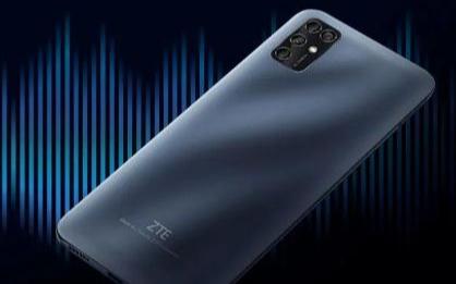 紫光展锐表示其六款智能手机芯片已完成对Android 11的部署