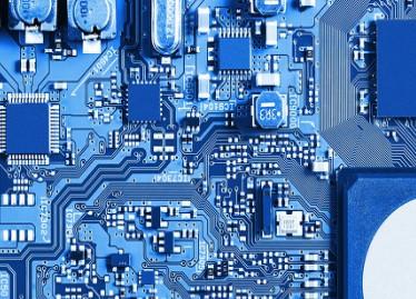 小米、OPPO、vivo三家公司针对零部件供应展开激烈斗争