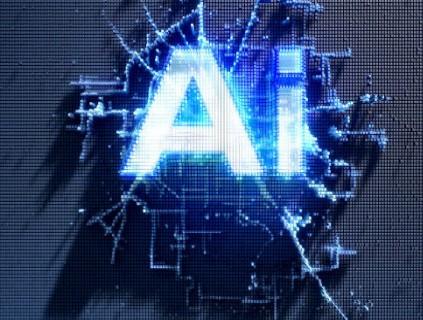 提高AI和数据竞争力的关键因素是什么?