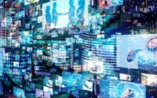 人工智能和机器学习的集成为许多其他有用的应用打开...