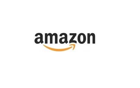 亚马逊推出一款具备人工智能技术的智慧购物车Ama...