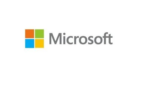 微软让第七代小冰成为了全球最大的跨学科人工智能系...