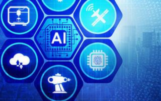 零售市场的全球人工智能(2020-2026)报告...