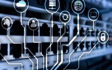 """""""2020年陕西智能传感器与物联网应用暨智能制造..."""