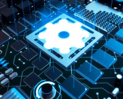 NVIDIA收购ARM,或将终结ARM所创建的芯片IP授权模式黄金时代