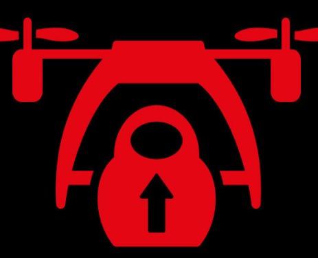 无人机成为农户应对灾情的重要利器