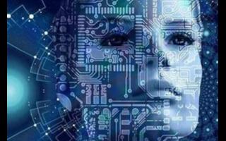 悉尼科技大学成立了一个新的人工智能研究所