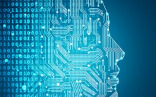 谷歌为电信运营商提供了计划,帮助他们通过人工智能...