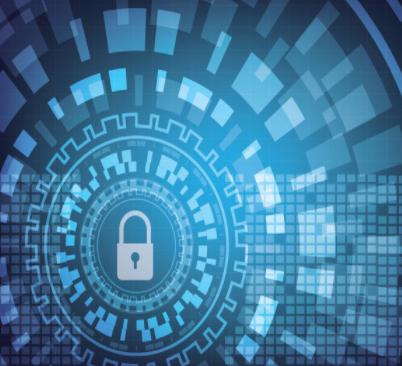 2020年新冠疫情影响网络安全的十大变化