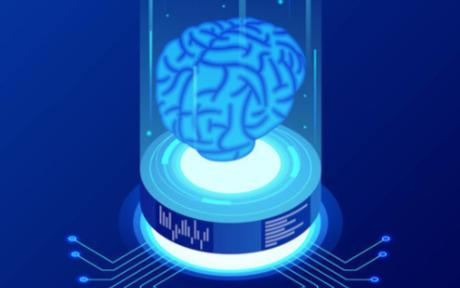 GURU合作伙伴通过AI帮助工程师进行线束仿真