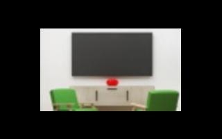 led電視的優點和缺點_led電視的選購