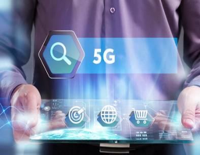 ERT报告:欧洲在5G大规模商业服务方面比其他地...