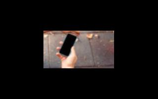 搭載鴻蒙OS的華為手機要來了,鴻蒙2.0版本開始全應用時代