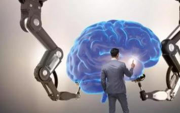 AI如何重塑著醫療行業的各個方面