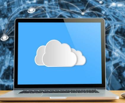 云智能正在推动云计算应用