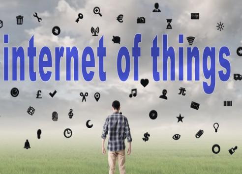 如何构建工业物联网?