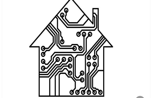 RT5350和OPENWRT智能家居系统的开发教程