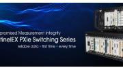 AMETEK程控电源事业部拓展SMX系列产品