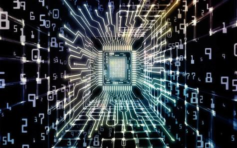 ARM9指令系统的详细教程说明