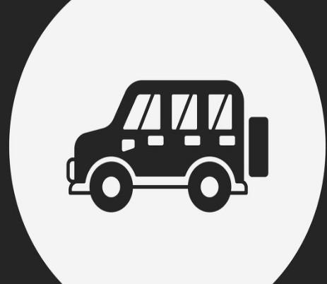 理想汽车与合作伙伴签订三方战略协议,为实现Level 5级别自动驾驶加速