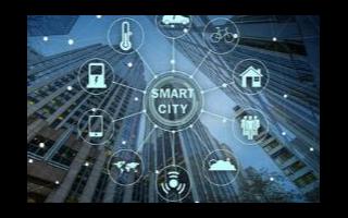 智慧城市安全系統的必要性