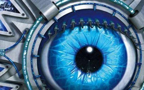 选择机器视觉光源进行图像处理时的步骤是怎样的
