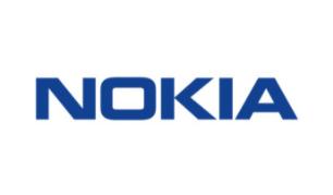 印度运营商巴帝电信与爱立信和诺基亚合作,减少对中国供应商的依赖