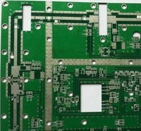 工业4.0到底是什么样子 PCB行业会发生什么变...