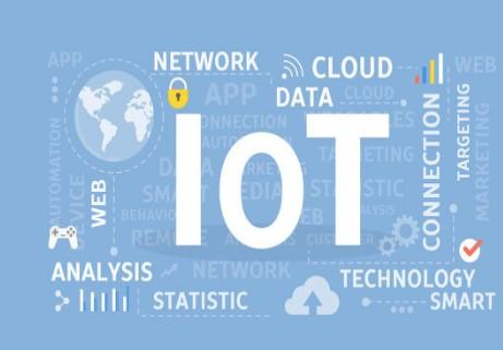 基于物联网的产品的开发和实施绝非无风险领域?