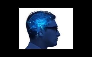 使用电子传感器和人工智能可以避免许多死亡