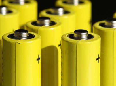 五部门:将大力推动燃料电池汽车示范应用