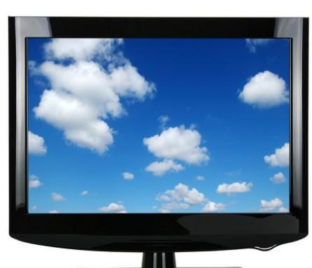 TCL宣布已与JOLED合作开发喷墨印刷OLED电视