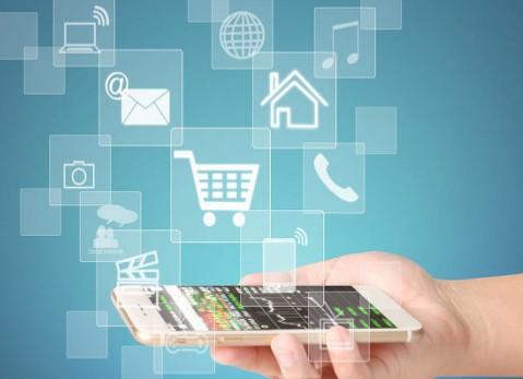 2020年第二季度全球智能手机应用处理器市场出货同比下降了26%