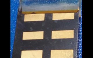 新分子前驱体用于薄膜太阳能电池,实现效率化最高效