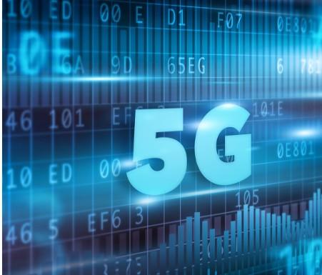 中国电信实现全球首例200M带宽下2.7Gbps峰值速率