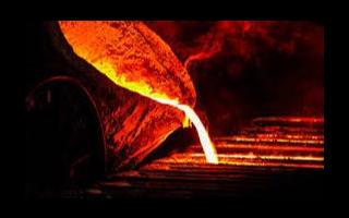 在冶金生产过程中需要用到的传感器