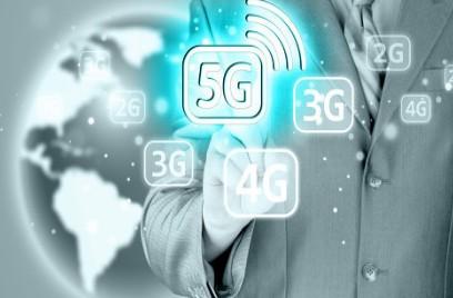 KT将在测试平台上建设与现有商用网络条件相同的5...