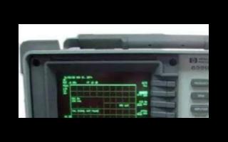 是德科技频谱仪的校准程序和注意事项分析