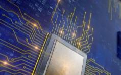 英伟达收购ARM可能导致半导体行业出现新的垄断巨头