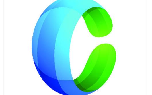 C语言的入门学习50个实例设计资料说明