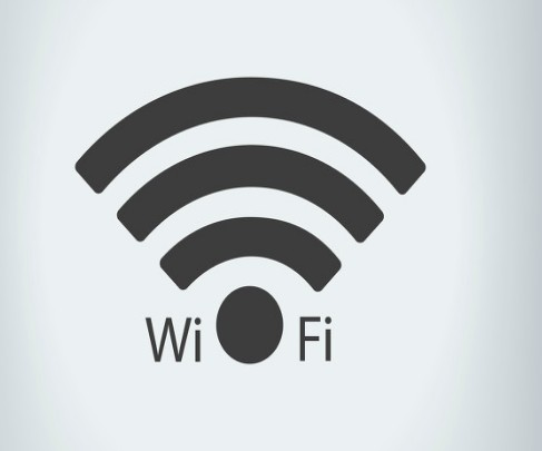 廣東移動聯合華為推出的FTTR全光Wi-Fi全球商用首發