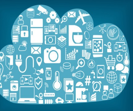 智能家居将迎来新一轮技术迭代,呈现全新形态