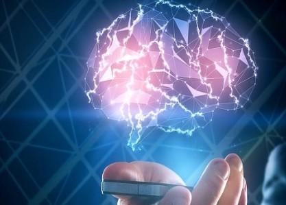 人工智能技术应用落地正拓展到各产业