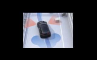 北京将建设全球首个网联云控式高级别自动驾驶示范区