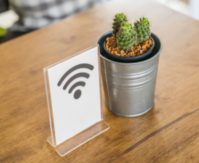 为什么使用无线路由器时间久了,网速却越来越慢?