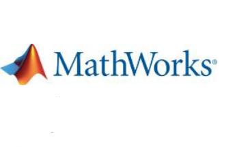 MathWorks公司推出R2020b版MATLAB和Simulink