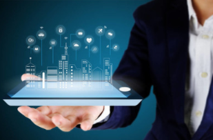 物联网中的安全框架和国际标准CC的认证流程
