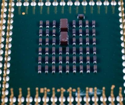 英伟达收购ARM对ARM本身发展有什么意义?
