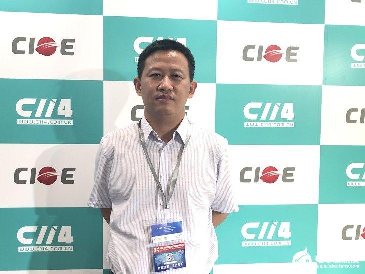 http://www.reviewcode.cn/jiagousheji/171798.html